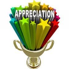 celebrate employee appreciation day march 6 2015